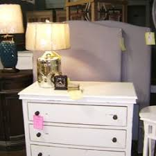 Carolina Imports Furniture Stores 2965 N Main St Columbia SC