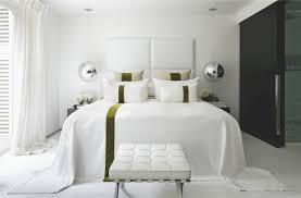 luxury drop down lighting fixtures