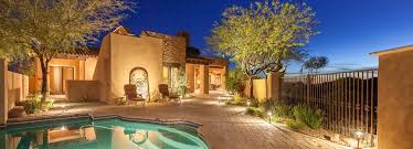 Phoenix, AZ, Home Insurance | Match with an Agent | Trusted Choice