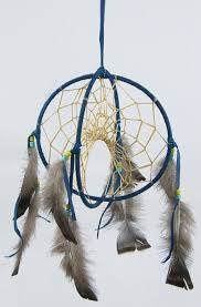 Dream Catcher Feather Meanings Cherokee Indian Dream Catchers Cherokee Native American Dream 82