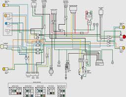 honda gl1800 motorcycle wiring wiring diagrams value honda gl1800 motorcycle wiring wiring diagram expert honda gl1800 motorcycle wiring