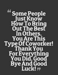 Funny Retirement Quotes Amazing Discover Best Retirement Wishes For Colleagues Ideas On Pinterest