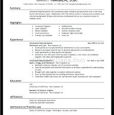 Successful Resume Templates Best Best Resume Template Download Mmventuresco