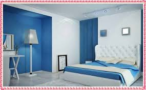 Home Interior Wall Colors Interesting Inspiration Design