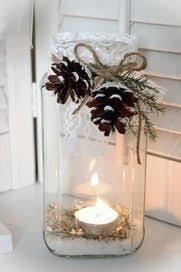 Decorations Using Mason Jars 100 best DIY Candles images on Pinterest Jar candle Candle 15