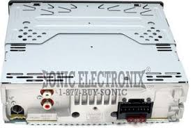 wiring diagrams give information about cdx wiring diagrams sony cdx 4000x wiring diagram remote in nilza