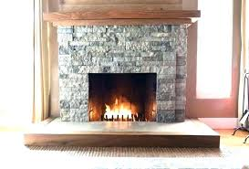 brick wall fireplace cost of large size decoration to paint amusing bri furniture ideas large fireplace