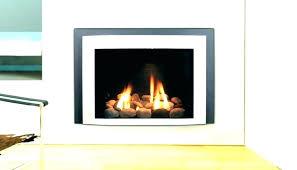 narrow fireplace thin electric fireplace slim electric fireplaces slim electric fireplaces line slimline electric fireplace insert