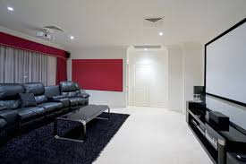 home theater acoustic wall panels. home theater acoustic wall panels