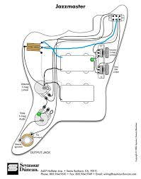com bull view topic jazzmaster rhythm circuit to any help would be great here