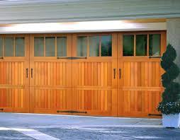 aarons garage doors what is considered standard service repair garage doors nice residential overhead door service