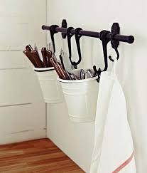 ad cutlery storage ideas 17