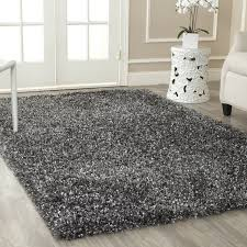area rugs kmart 170 best of furniture non slip rug underlay kmart awesome decoration outdoor