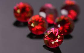 Image result for Photos of Rubies
