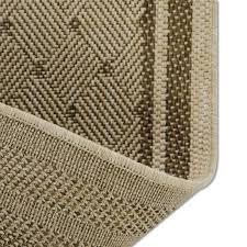 carpet roll. carpet roll runner - durable backing