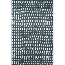 designer area rugs perigold hand tufted wool rugs hand tufted wool rugs definition