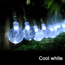 cool lighting pictures. Luxurius Cool White Led Christmas Lights F68 On Simple Collection With Lighting Pictures