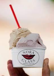 NoraGlass – Dagsfärsk sedan 1923