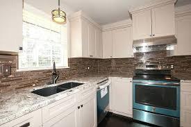 alaskan white granite countertops with tile alaska countertop kitchen