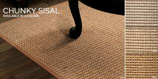 home and furniture appealing wool sisal rugs on belgian looped rug collection rh wool sisal