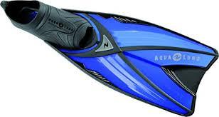 Aqualung Fins Size Chart Amazon Com Aqua Lung Sport Grandprix Plus Snorkelling Fins