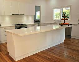 kitchen island bench contemporary for inside perth wa