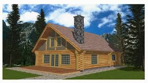 800 square foot log cabin plans house