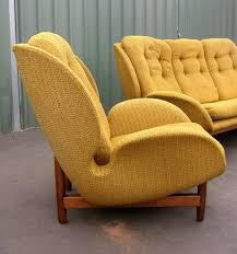 new danish furniture. New Find Danish Deluxe Style Lounge Not Sure Of Maker Planning To Re Furniture