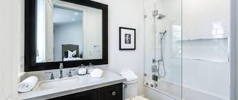 Bathroom Remodeling In Los Angeles Concept Custom Decorating Design