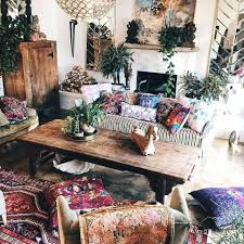 Small Picture Gypsy Home Decor Uk Bohemian Beautiful Indian Ethnic Home Design