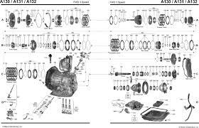 toyotafwd a130 Allison Transmission Schematics Allison Transmission Schematics #45 allison transmission diagram