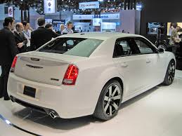 chrysler 300 srt8 2014. 2014 chrysler 300 srt8 release date srt8 8