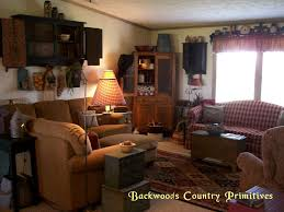 Primitive Paint Colors For Living Room 135 Best Images About Primitive Americana Living Room Ideas On