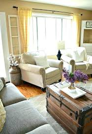 farmhouse style furniture. Furniture Toronto Queen Street West Farmhouse Style Living Room Interior Small Ideas Cozy Decor Best On M