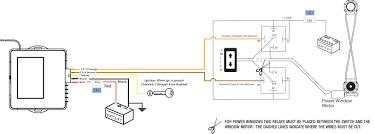 universal power door lock wiring diagram technical wiring diagrams 5 Wire Door Lock Diagram universal power door lock wiring diagram spal switches for window 5 wire door lock relay diagram