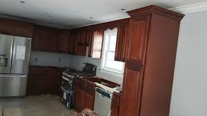 Staten Island Home Remodeling