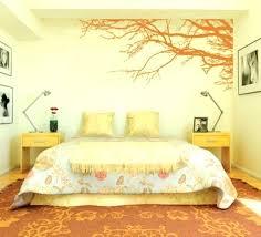 asian paints wall design bedroom paint design ideas new color wall designs for texture paints asian