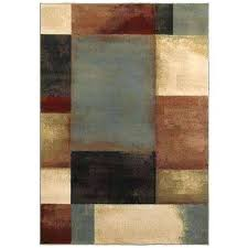 area rug rugs big lots 6x9 full size of large