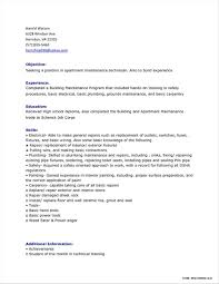 Lovely Resume San Diego Pictures Inspiration Documentation