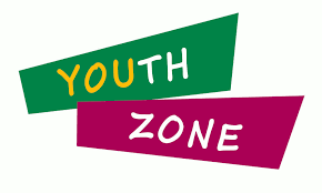 Image result for youth zone