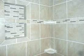 cost to install shower valve replace bathtub with shower bathroom shower tile replacement neutral colored tile cost to