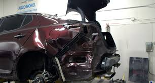 tulsa collison repair auto paint and body glass windshield repair collision correction center tulsa ok auto glass replacement tulsa ok