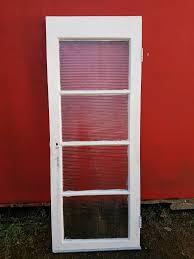 glass panel internal doors