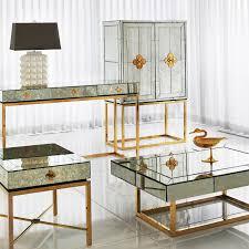 delphine bar  modern furniture  jonathan adler