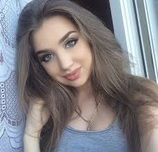 Pretty russian wife com www