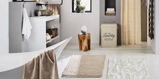 Kleine Wolke Badteppiche Accessoires Und Mehr