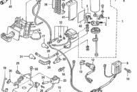 robbins amp myers wiring diagram wirdig related posts infinity amp 04671236ad wiring diagram