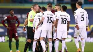 AVL vs LU Fantasy Team Prediction: Aston Villa vs Leeds United Best Fantasy  Team for Premier League 2020-21