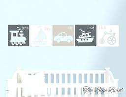 baby nursery baby name wall decals for nursery girl beautiful decal australia