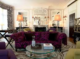 Paris Living Room Decor Paris Themed Bedroom Style House Decoration Ideas